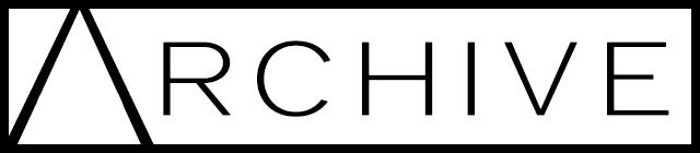ARCHIVEHeader